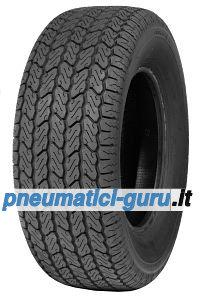 Pirelli Cinturato CN12