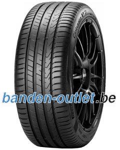 Pirelli Cinturato P7 C2