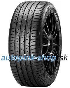 Pirelli Cinturato P7 C2 runflat