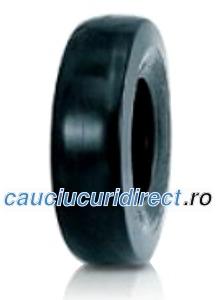 Pirelli Compactor C-1 ( 205/60 R15 TL )