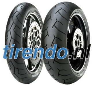 Pirelli Diablo