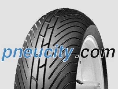 Pirelli DIABLO RAIN SCR1