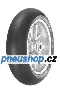 Pirelli Diablo Rain (Moto3) ( 125/70 R17 TL zadní kolo, NHS, Rennreifen (Mischung) SCR1 )