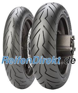 pirelli-diablo-rosso-scooter-120-70-r15-tl-56h-m-c-vorderrad-