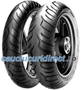 Pirelli Diablo Strada ( 120/70 ZR17 TL (58W) M/C, Roata fata ) image0
