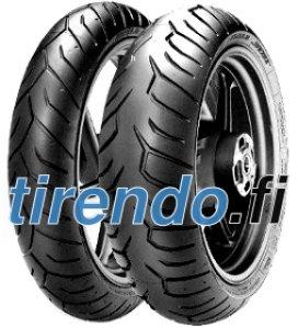 Pirelli Diablo Strada