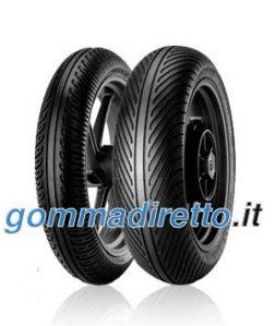 Pirelli Diablo Rain