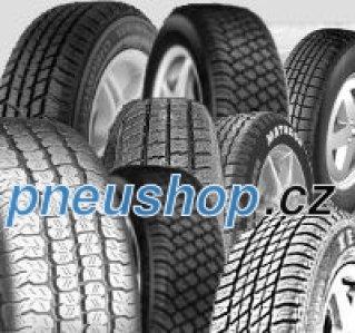 Pirelli Diablo Rain ( 140/70 R17 TL zadní kolo, NHS, Rennreifen (Mischung) SCR1 )