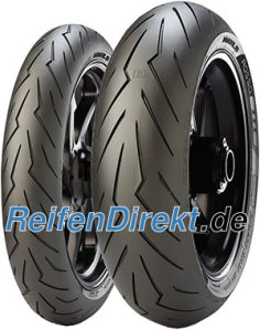 pirelli-diablo-rosso-iii-rear-160-60-zr17-tl-69w-hinterrad-m-c-