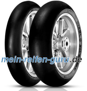 Pirelli Diablo Superbike