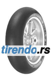 Pirelli Diablo Superbike (MOTO 3)