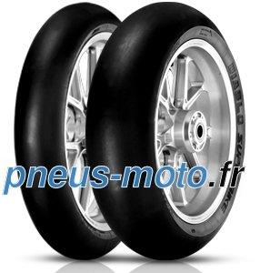 Pirelli Diablo Superbike SC2