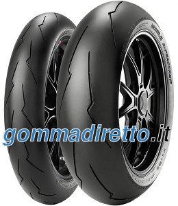 Pirelli Diablo Supercorsa BSB
