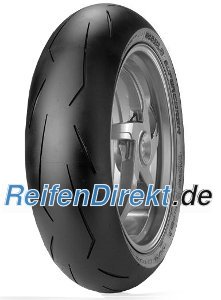 pirelli-diablo-supercorsa-sc1-v2-180-60-zr17-tl-75w-hinterrad-m-c-
