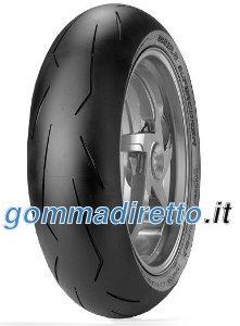 Pirelli Diablo Supercorsa V2