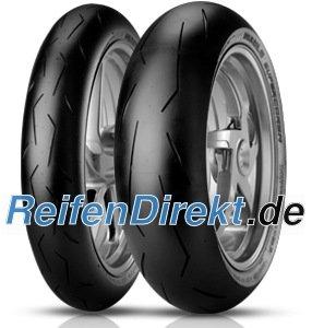 pirelli-diablo-supercorsa-180-60-zr17-tl-75w-m-c-