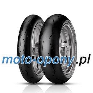 Pirelli   Diablo Supercorsa V2 A