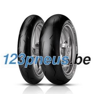 Pirelli Diablo Supercorsa V2a Sc2 Nhs