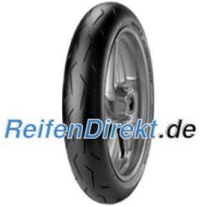 pirelli-diablo-supercorsa-sp-v2-180-60-zr17-tl-75w-hinterrad-m-c-