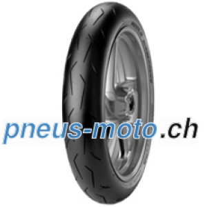 Pirelli   Diablo Supercorsa SP V2
