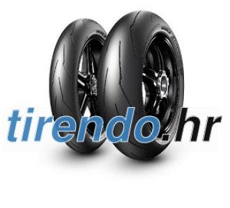 Pirelli Diablo Supercorsa SP V3