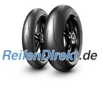 pirelli-diablo-supercorsa-v3-180-60-zr17-tl-75w-hinterrad-m-c-