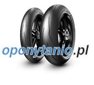 Pirelli Diablo Supercorsa V3