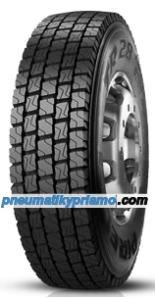 Pirelli ENERGY TR28