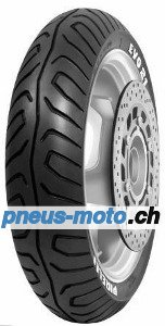 Pirelli   EVO21