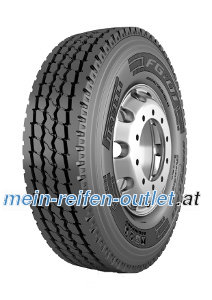 Pirelli FG 01