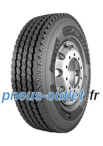 Pirelli FG01