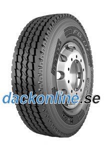 Image of   Pirelli FG 01 ( 315/80 R22.5 156/150K )