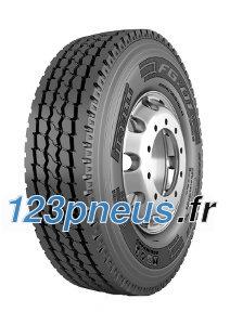 Pirelli FG01 ( 13 R22.5 156/150K )