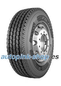 Pirelli FG 01 315/80 R22.5 156/150K