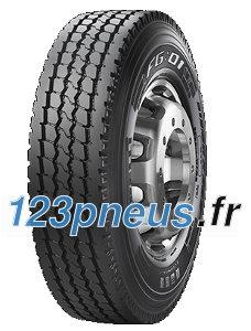 Pirelli FG01 II ( 13 R22.5 156/150K )