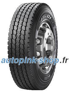 Pirelli FG01 II