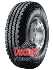 Pirelli FG85 pneu