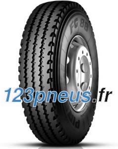 Pirelli FG88 ( 315/80 R22.5 156/150K )