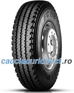 Pirelli FG88 ( 13 R22.5 156/150K )