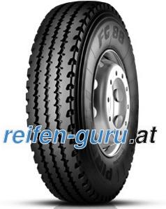 Pirelli FG88