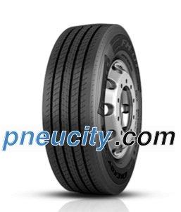 Pirelli FH01