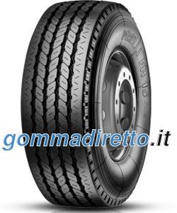 Pirelli FH15
