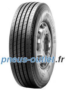 Pirelli FH55