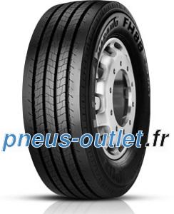 Pirelli Fh88 Amaranto Energy