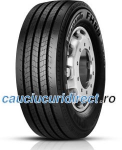 Pirelli FH88 Amaranto Energy ( 315/70 R22.5 154/150L Marcare dubla 152M )