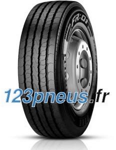 Pirelli FR01 ( 265/70 R19.5 140/138M )
