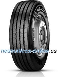 Pirelli FR01 ( 295/80 R22.5 152/148M )