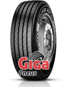 Pirelli FR01
