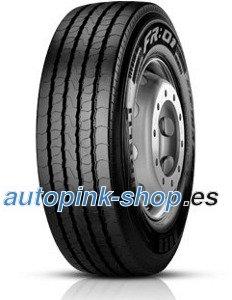 Pirelli FR01 265/70 R19.5 140/138M