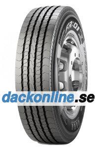 Pirelli FR01 II